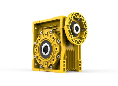 蜗轮蜗杆减速器JMRV